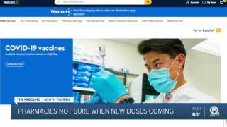 Walmart's COVID-19 vaccine website.jpg