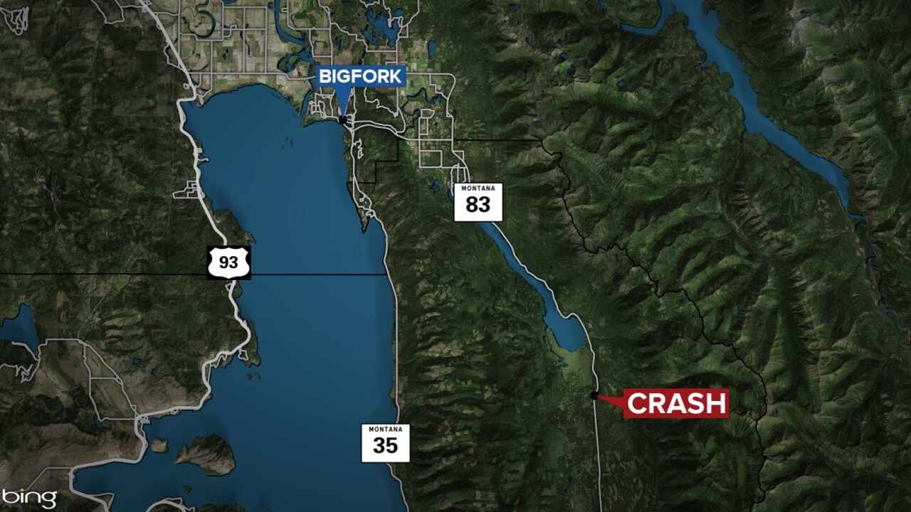 Driver dies in ATV crash in Lake County