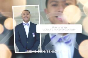 Senior Salute 2020 - Video 26