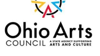 ohio arts council.jpeg