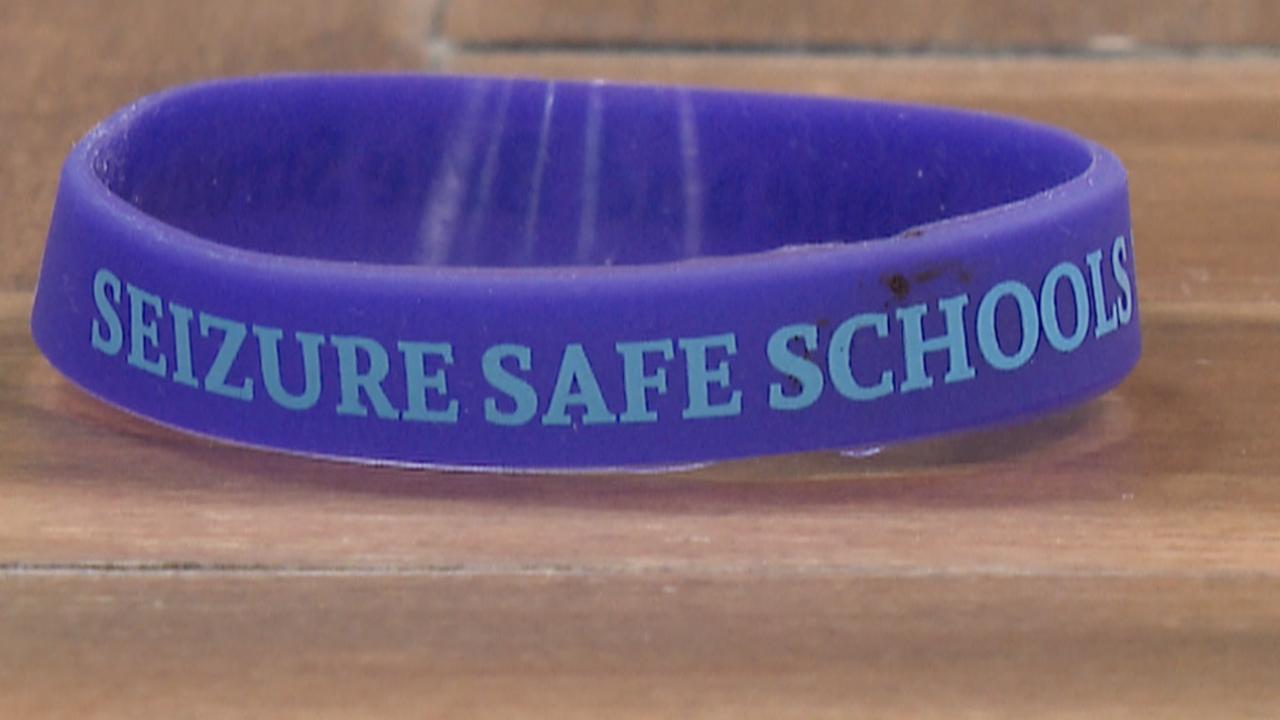 Seizure Safe Schools.png
