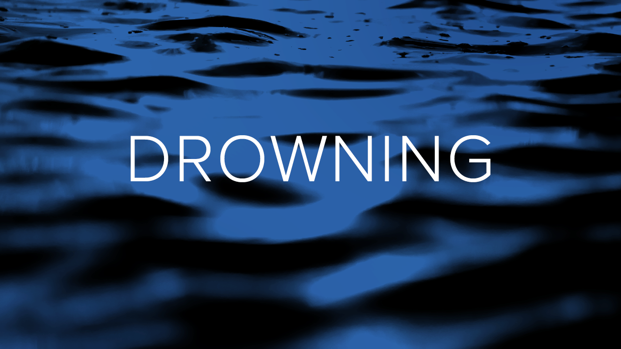 Lincoln County Sheriff's Office searching for possible drowning victim
