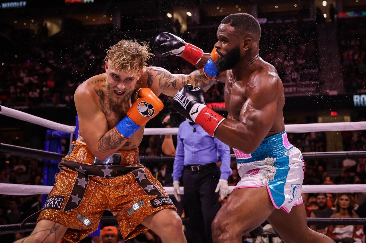 SHO-Paul-Woodley-PPV-Cleveland-Fight-Night-WESTCOTT-93 (1).jpg