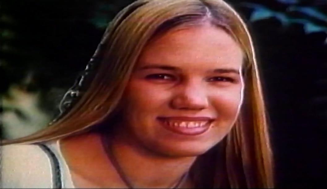 Kristin Smart 2.PNG