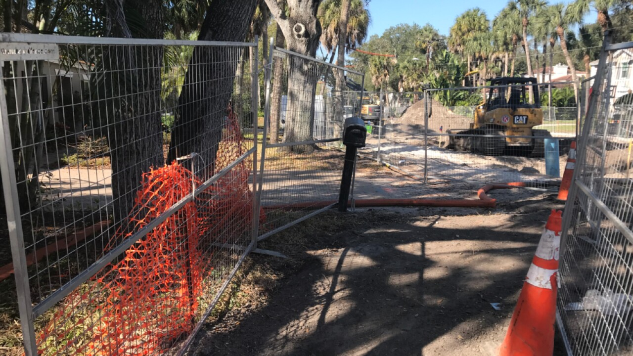 Tampa storm water project 2.jpg