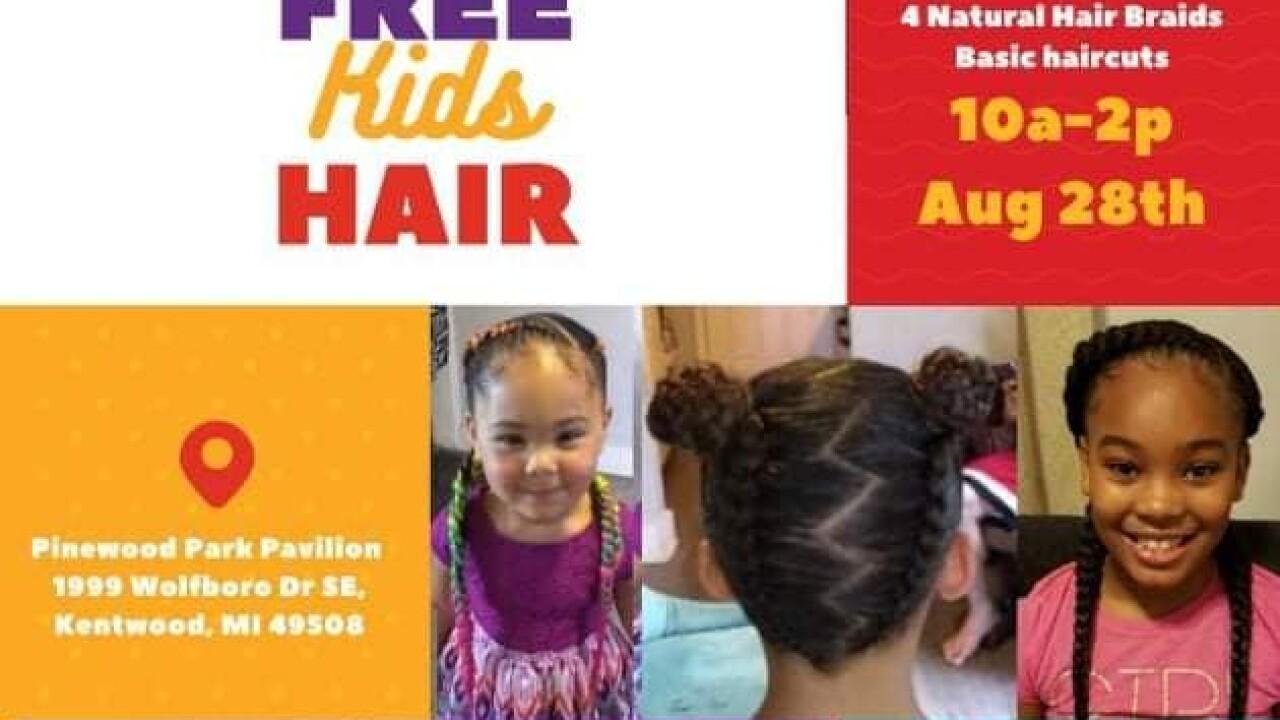 Flyer for hair braiding event .jpg