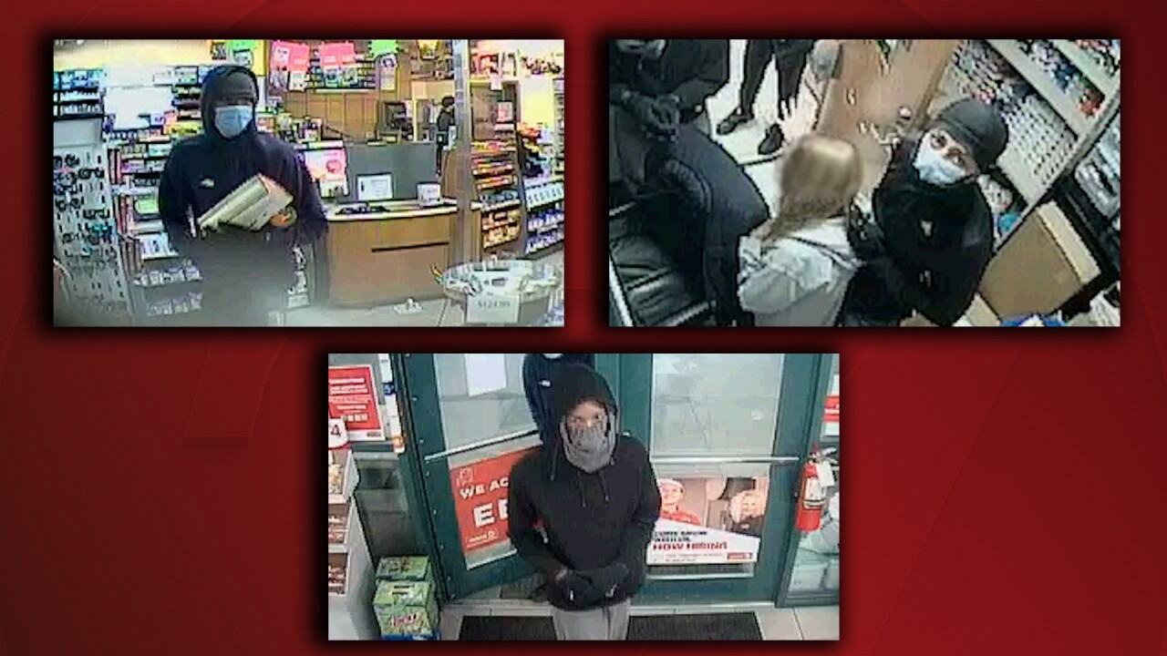 Circle K robbery in Golden_Sept 22 2020 suspects.jpg
