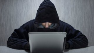 Ransomware is back, one more thing to worry about