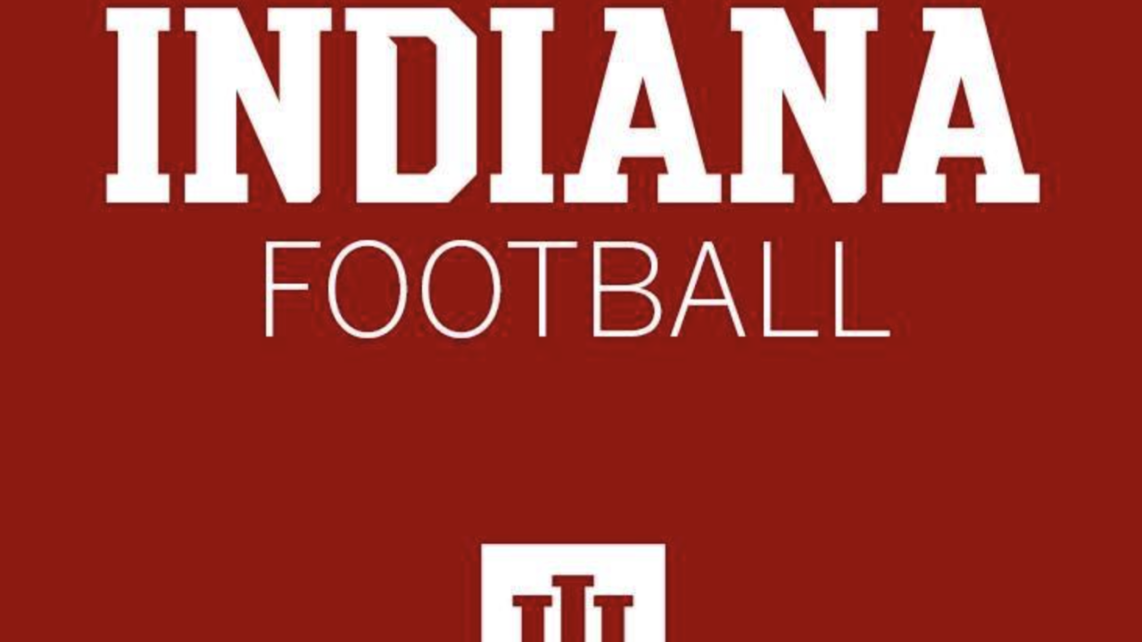 Indiana Football.png