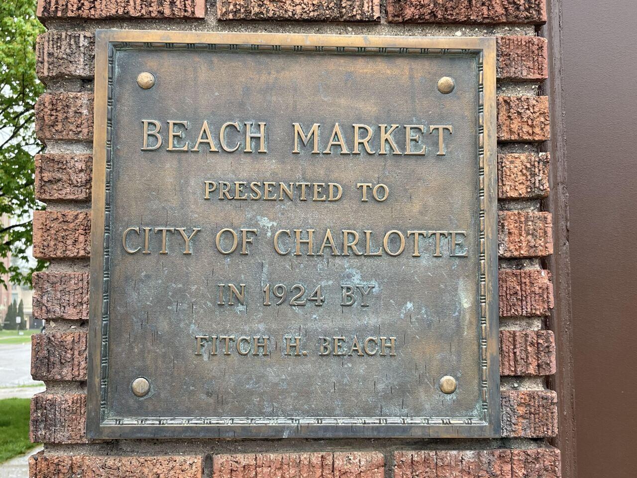 Beach Market in downtown Charlotte.jpeg