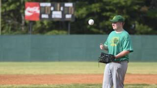 Alternative baseball eyeing a comeback in Spring of 2021