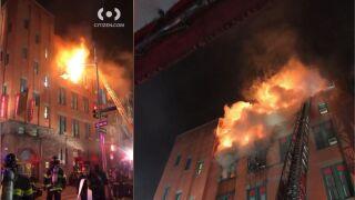 chinatown fire.jpg