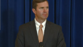 andy beshear 3.PNG