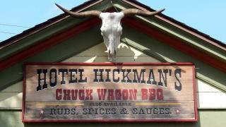 Hickman's.png