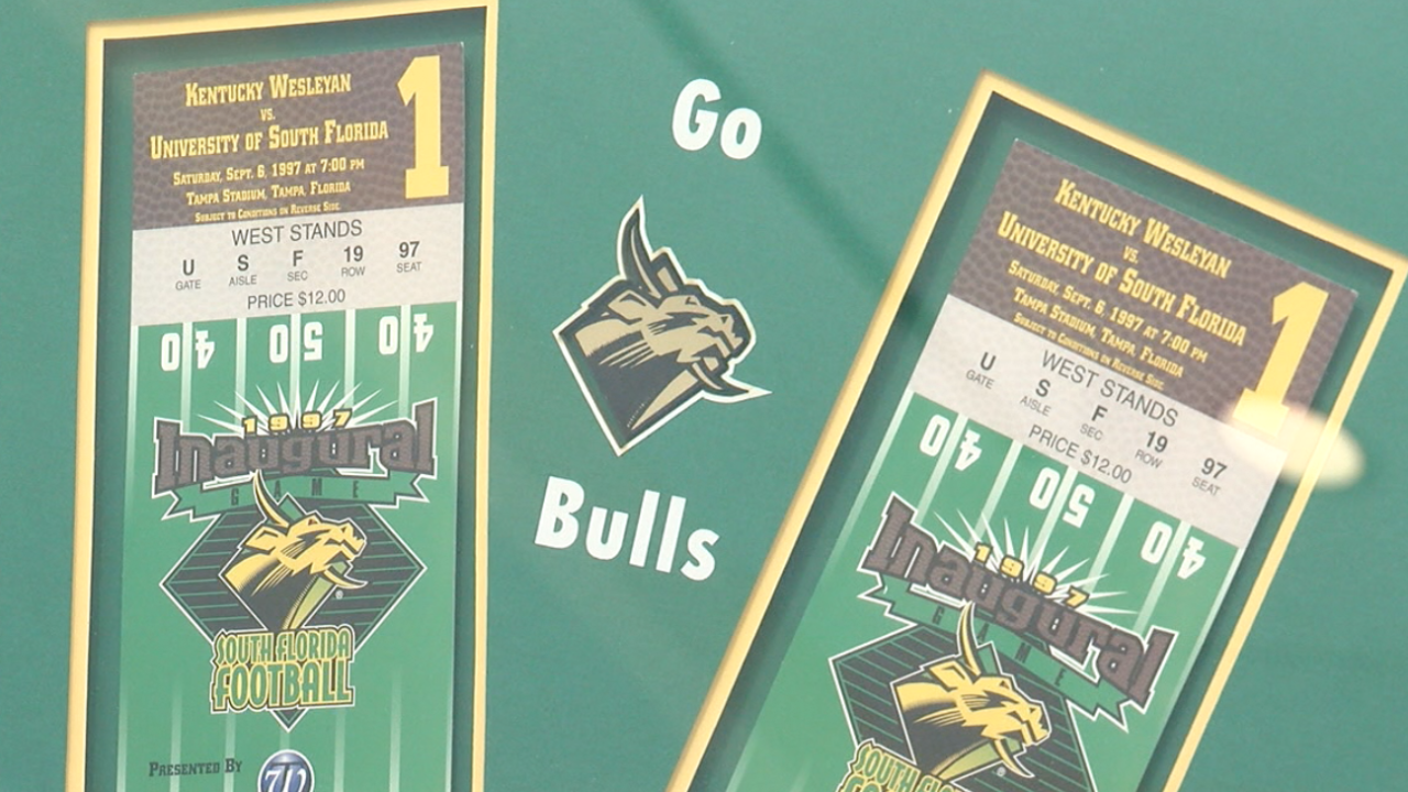 1st USF Tickets.png
