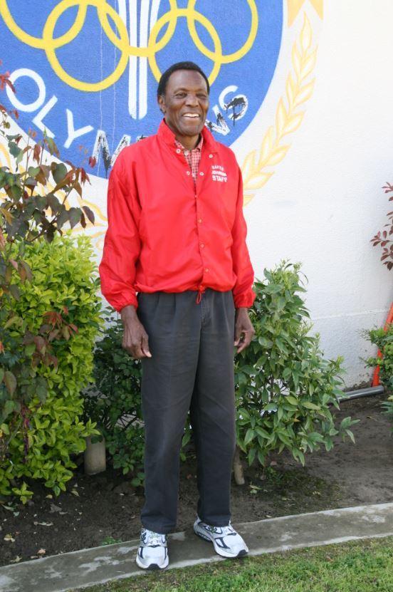 Rafer Johnson at School 2.JPG