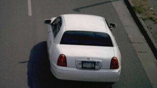 carjacking suspect lakew_oct 12 2020.jpg