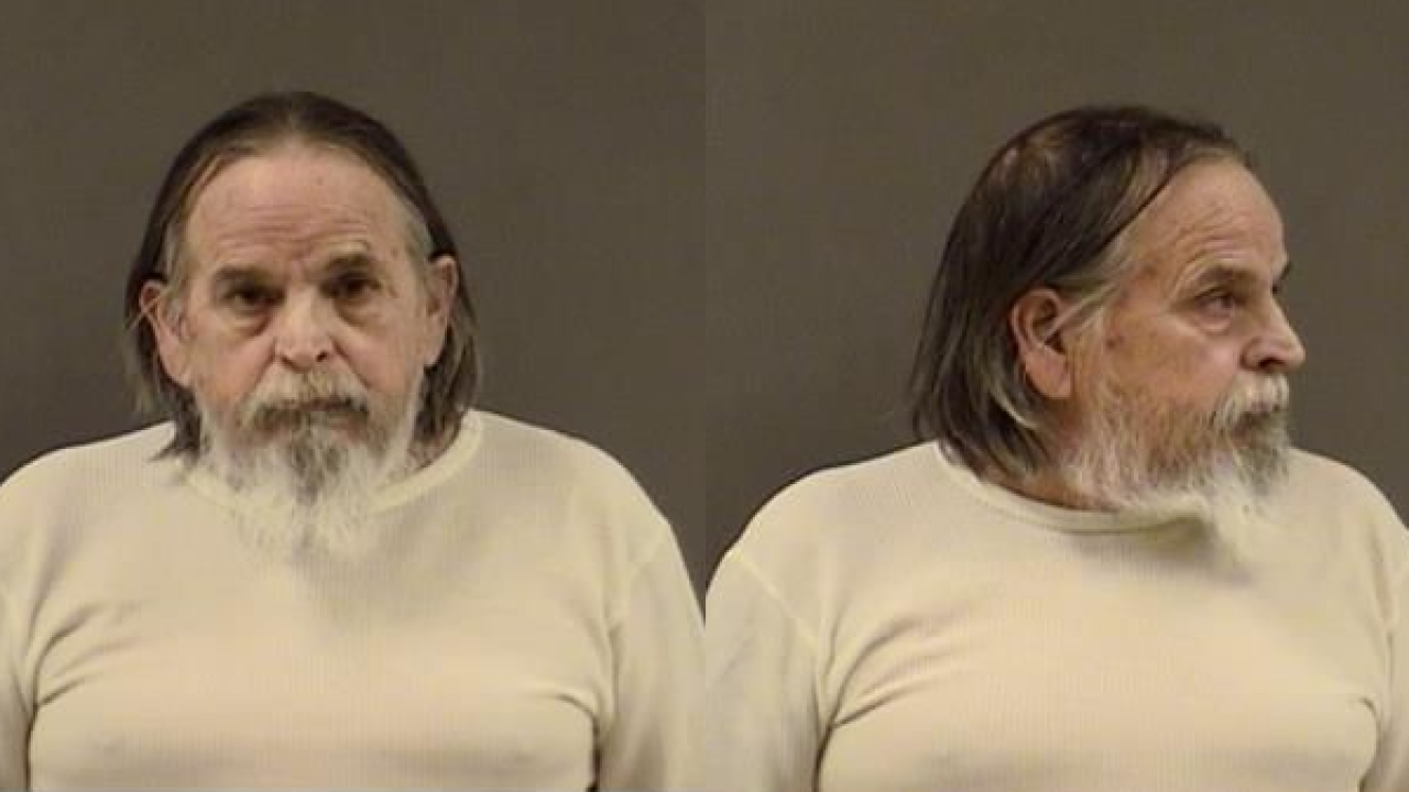 32 pounds of meth found in Billings residence leads to federal drug conspiracy convictions