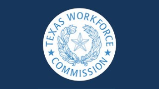 Texas_Workforce_Commission