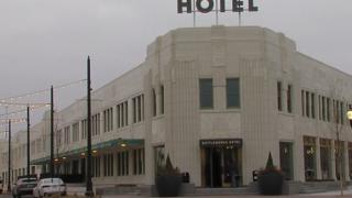 Bottleworks Hotel Opens.PNG