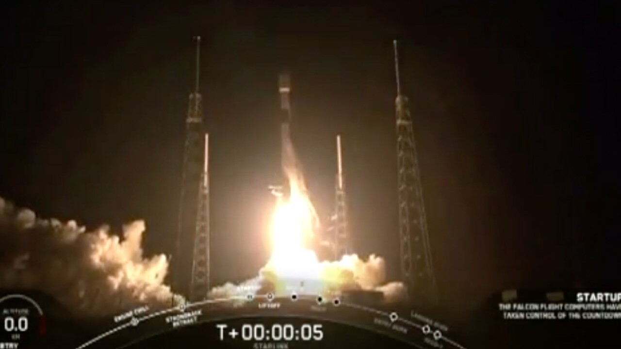 wptv-space-x-launch-5-23-19.jpg