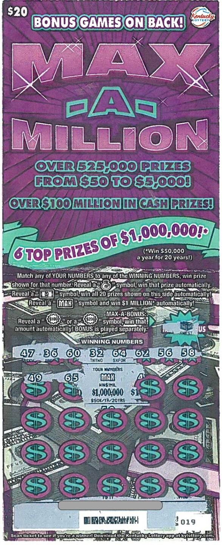 $1 M $20 Max-A-Million 7-12-21.jpg
