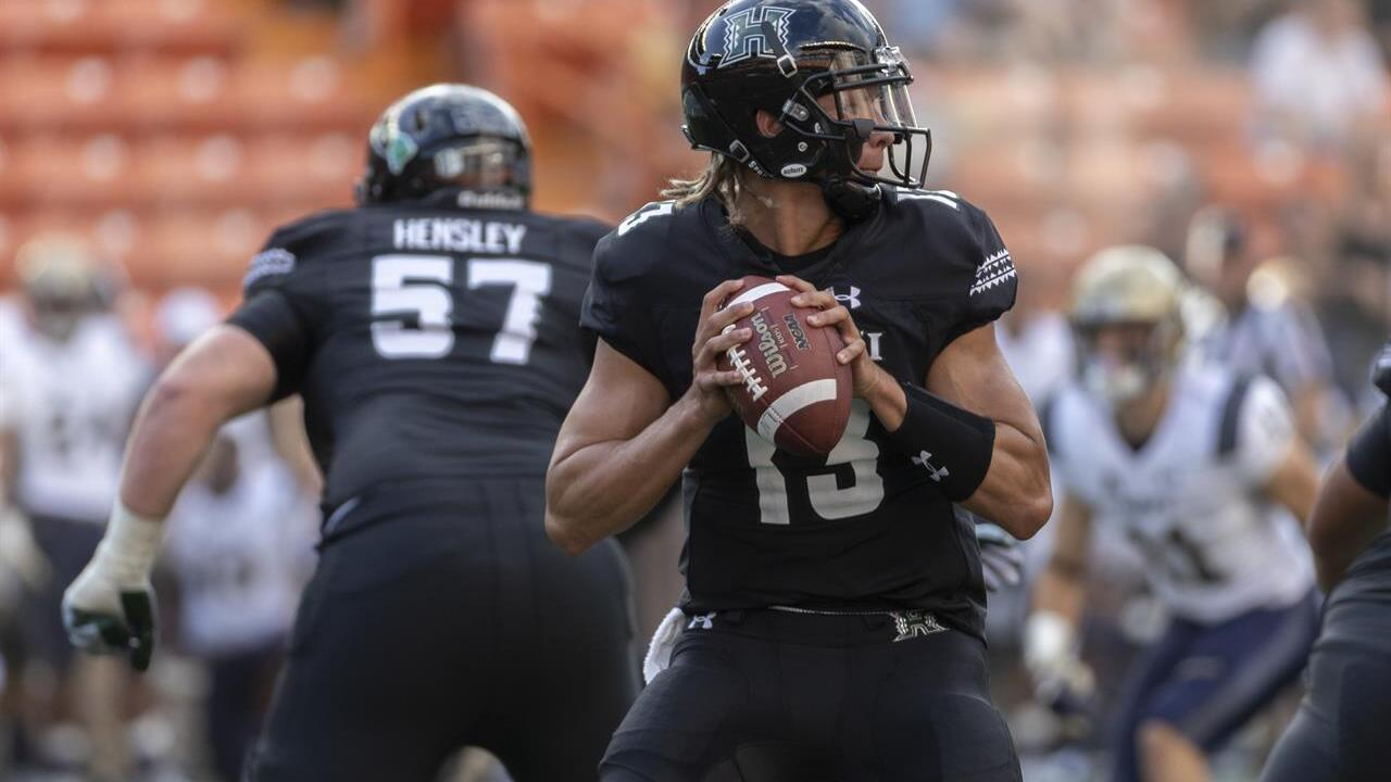 Hawaii-QB-Cole-McDonald.jpg
