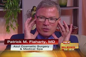 Dr. Flaharty 6/16/16