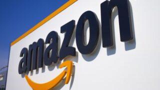 Amazon sets Prime Day