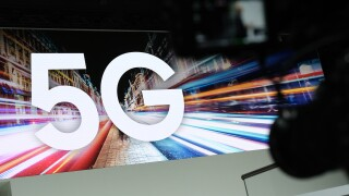 Here's what you need to know about 5G