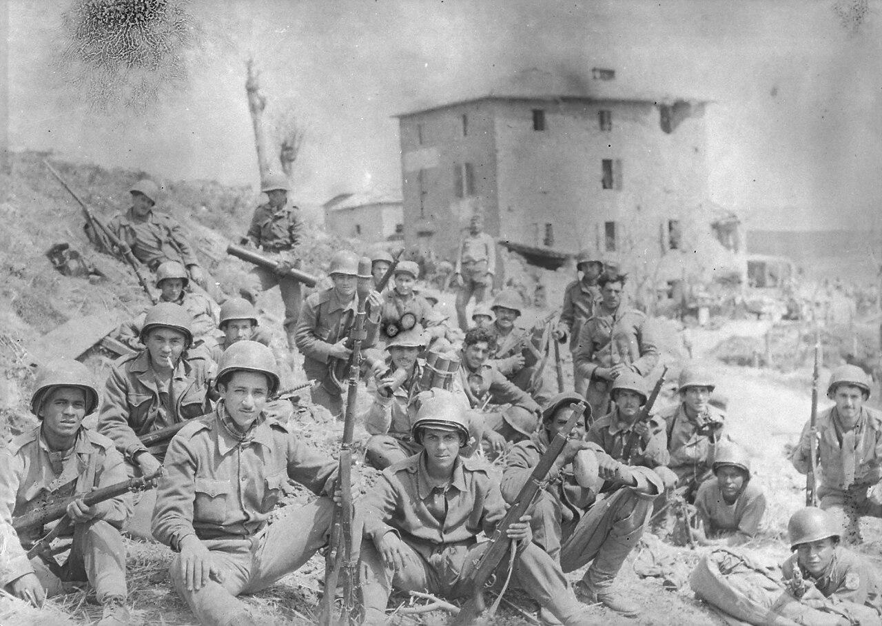 brazil soldiers.jpg