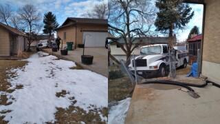 Truck Chase.jpg