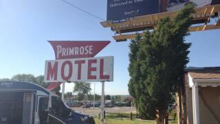 primrose motel death investigation.jpg