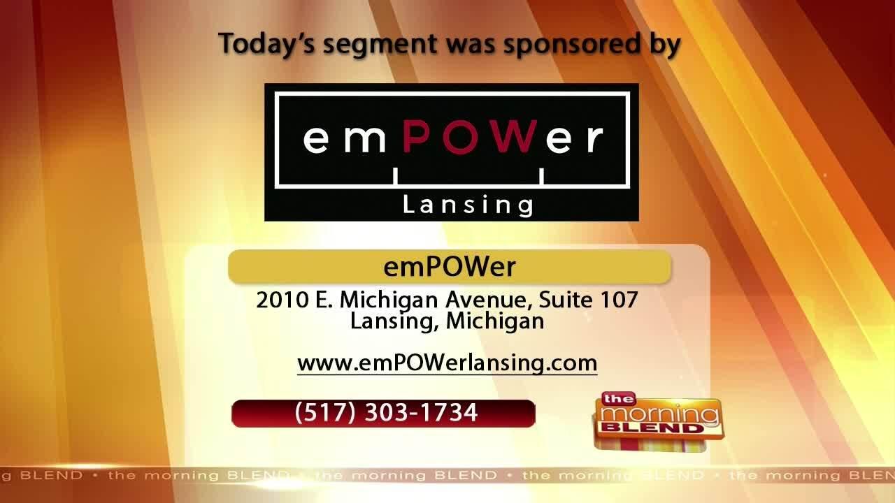 emPOWer Lansing.jpg