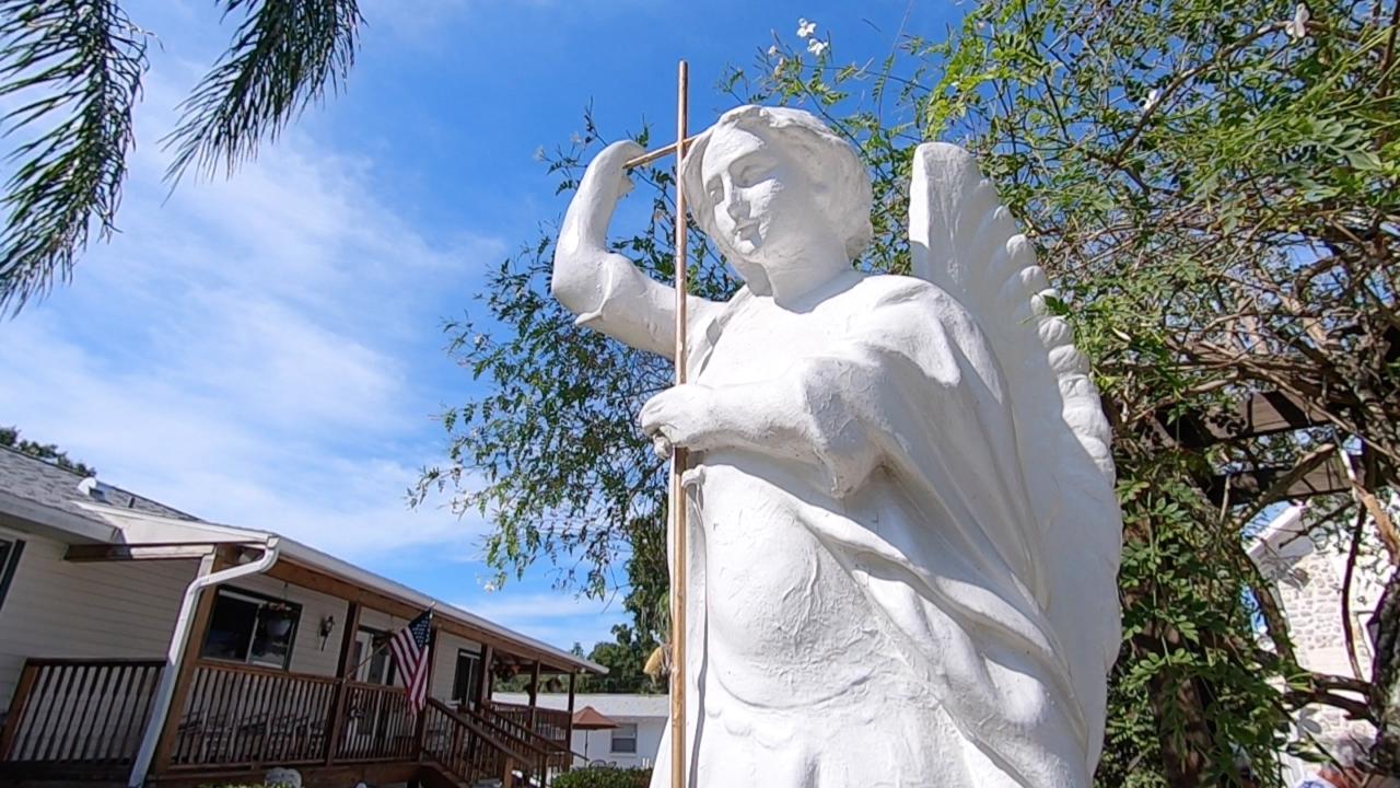 St. Michael's Shrine in tarpon springs (1).png