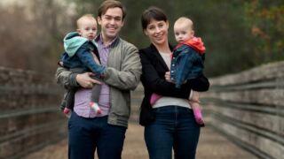 Koons Family.JPG