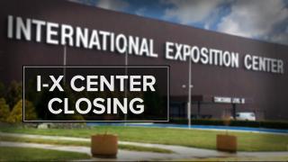 IX CENTER CLOSING.png