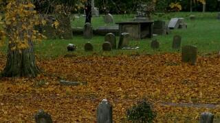 Wesleyan Cemetery .jpg