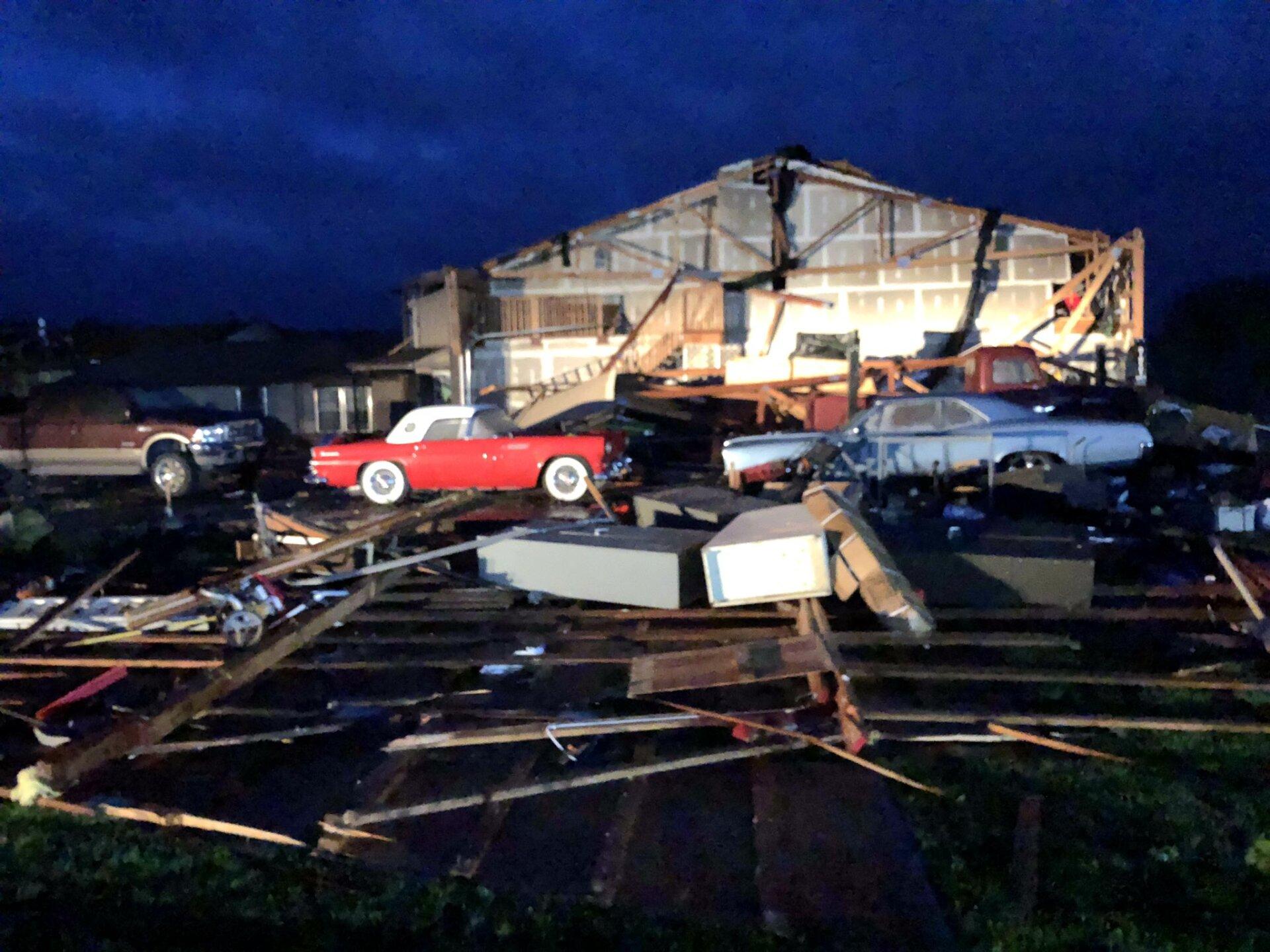 lawrence tornado damage.jpg