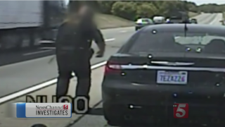 I-40 Traffic Stop 2.png