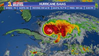 Hurricane Stats Satellite (5).png