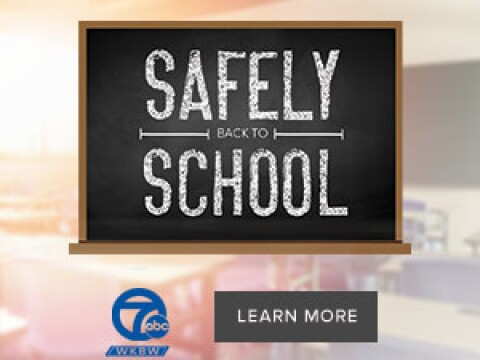 Safely_Back_To_School_300x250.jpg