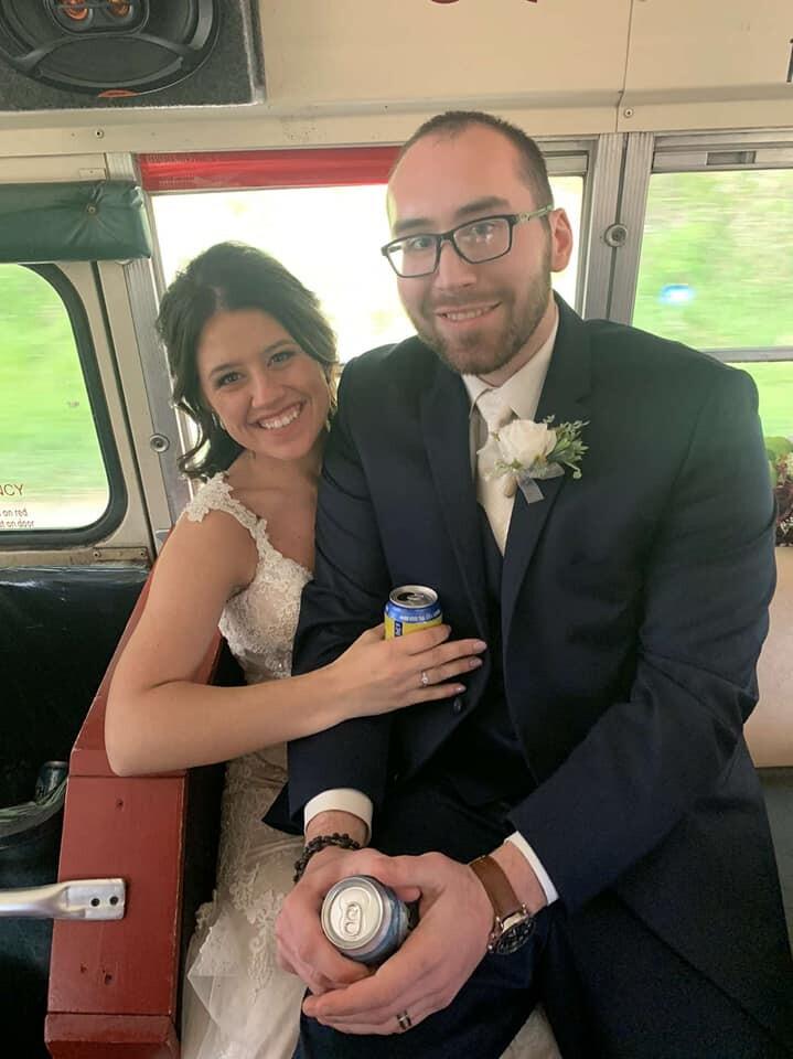 Dane Wedding 1.jpg