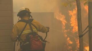 NC_wildfires161029_700x394.jpg