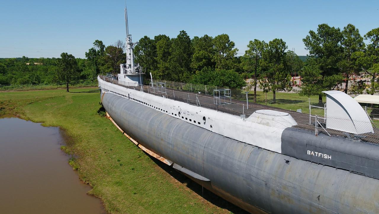 USS Batfish5.png