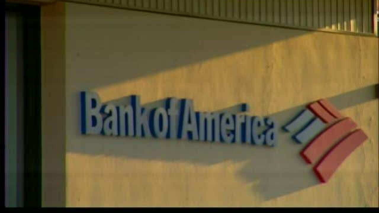 Bank of America grants more than $700,000 to Greater