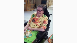 Obituary: Janene Tracy Kelley