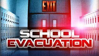 School Evacuation