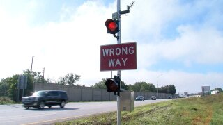 Wrong-Way-Sign-WFTS.jpg