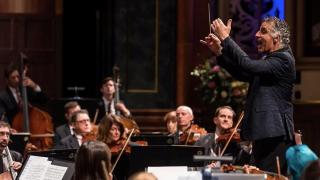 Santa Barbara Symphony 7-20-21.png